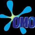 OMO-Logo-PNG-1200x1086