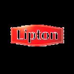 kisspng-unilever-lipton-yellow-label-logo-tea-brand-lipton-logo-tri-city-coffee-service-company-5b6b1ca88556a6
