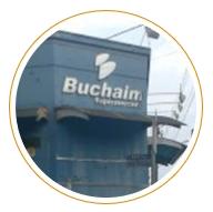 buchain